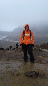 Tongariro crossing1